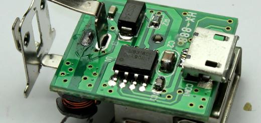 FM6316CE
