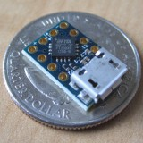MicroFTX  Quelle: http://jim.sh/ftx/