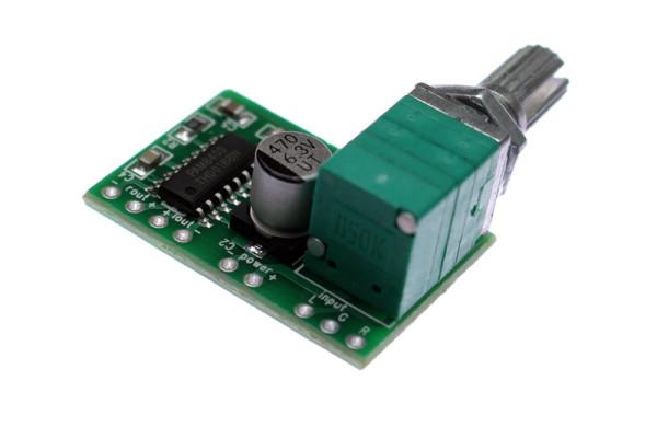 Cotronic UT Capacitor