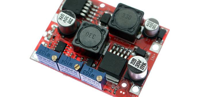 Sanyanke SYK Capacitor