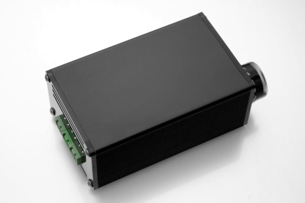 TPA3251 Aluminum Enclosure #5